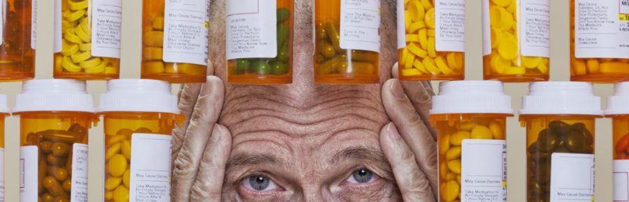 medications-worry